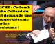 #Clichy , Collomb veut une mosquée digne et clashe les islamophobes !