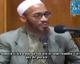 La famille en Islam   VIDEO
