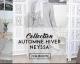 Neyssa Shop : Cinq raisons de s'habiller chez Neyssa Shop