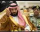 La sénatrice Goulet revient sur les purges en Arabie de MB Salman