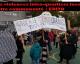 Les violences inter-quartiers tuent notre communauté | VIDEO-EDITO