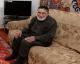A 121 ans, il se fait opérer des yeux pour pouvoir lire le Coran