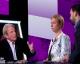 Yassine Belattar méprisé et humilié par Kouchner ! | VIDEO