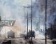 Les israéliens gazent les rue de #Béthléem | VIDEO