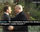 "Macron ""Je condamne toutes les formes d'attaques contre Israël !"" | VIDEO"