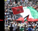 Maroc : Énorme manifestation pour la Palestine ! | VIDÉOS