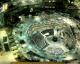 Salat el Isha à la Mecque | VIDEO #Shuraim