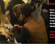 Les adieux déchirants d'une palestinienne à son mari | VIDEO #FreePalestine