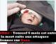 Palestine : Youssef 6 mois entre la vie et la mort suite aux bombardements israéliens | VIDEO #FreePalestine