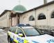 Suède : Attaque terroriste à l'explosif contre une Mosquée | VIDEO