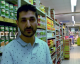 #COLOMBES : Expulsé car il ne vend pas d'alcool et de porc ! | VIDEO