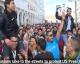La Tunisie manifeste pour Masjid Al Aqsa ! #FreePalestine VIDEO