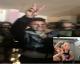 Palestine occupée : Bilal le cousin d'Ahed Al Tamimi arrêté par les israéliens | VIDEO