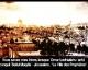 Omar Ibn Khattab, un calife exceptionnelle ! | VIDEO