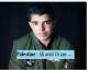 Palestine : Le petit Ali 16 ans assassiné par les israéliens près de Naplouse