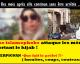 Perpignan : Les attaques contre les mères en hijab continuent | VIDEO