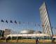 Le siège de l'Union Africaine a été espionné pendant des années par les chinois