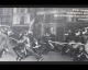 Guerre d'Algérie : Retour sur le massacre du 8 février à Charonne | VIDEO