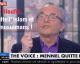 Ivan Rioufol insulte l'Islam et les musulmans ! | VIDÉO