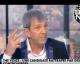 Patrick Chêne dénonce le 2 poids 2 mesure entre Mennel et Marion Cotillard | VIDEO