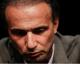 Tariq Ramadan placé en détention provisoire