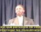 Ne demandez pas à BFM comment vont les femmes musulmanes ! | VIDEO