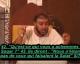 Toi qui délaisse la prière, écoute ça ! | VIDEO