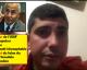 Amar Lasfar accusé par Abdel Zahiri de l'avoir donné à la police #SalonDuBourget #UOIF | VIDÉO