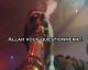 La Chicha c'est haram, dis-leurs que ça plaise ou non ! | VIDEO