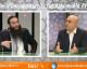 Elias d'Imzalène invité chez Al Janoubia TV | VIDEO