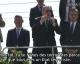 Erdogan clashe Netanyahou et traite israel d'état terroriste ! |VIDEO