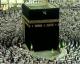 Adhane ce soir à la Mecque !   VIDEO
