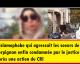 L'islamophobe de Perpignan enfin condamnée ! | VIDÉO #CRI