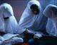 On ne joue pas avec le voile ! #Hijab | VIDEO
