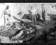 """""""Il y a comparaison entre crimes nazi et ceux des français en Algérie !"""" Vergès Massacre de Sétif 8mai1945"""
