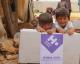 Human Appeal : Ramadan, le mois de la Générosité et du Partage
