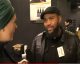 The One Cosmetix, des produits pour la barbe mais pas que ! | VIDEO #Noor Média