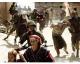 Massacre de Sétif, quand la France massacrait ses libérateurs | VIDÉO #Algérie