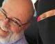 Ottawa : Les musulmans soutiennent le chauffeur de bus, atteint de cancer, qui avait défendu la femme voilée