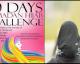 Ramadan Hijab Challenge : Journée sous le signe de la solidarité