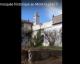 Nîmes : Une mosquée du VIIIème siècle découverte ?