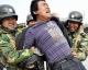 La Chine rouvre des camps pour les musulmans