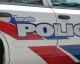 Toronto : Il est appréhendé par la Police pour avoir agressé une femme voilée