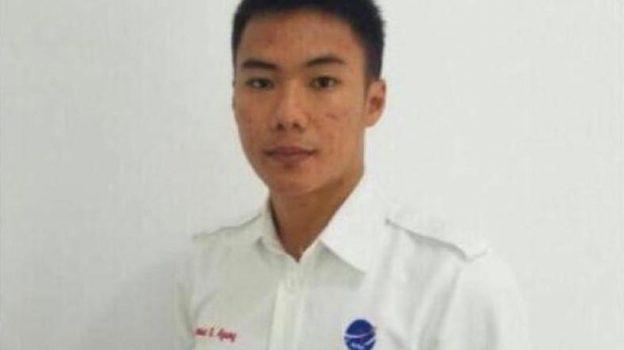 Indonésie : afin de sauver les passagers d'un...