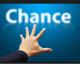 Comment avoir de la chance ? Le cours qu'il te fallait ! | VIDEO
