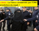 Nations Unies : La France condamnée, l'interdiction du niqab viole la liberté de religion des musulmanes !
