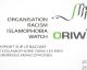 L'ORIW présente son rapport de l'islamophobie 2017/2018