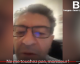 Quand Mélenchon se fait perquisitionner ! | VIDEO