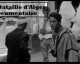 La bataille d'Alger, le documentaire | VIDÉO