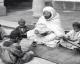 L'imam Ben Badis et la petite fourmi #Histoire